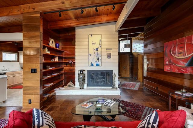 Hillside rustic-living-room