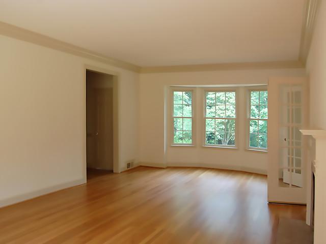 Historic Renovation traditional-living-room