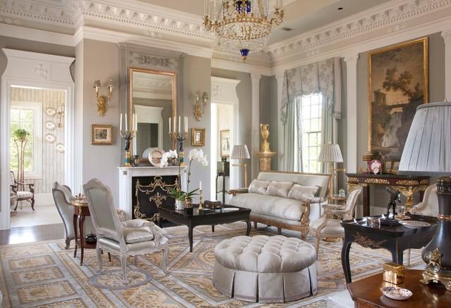 old world living room sets old world room houzz