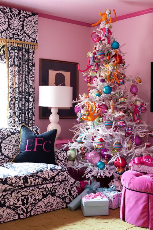 χριστουγεννιάτικο δέντρο, χριστουγεννιάτικη διακόσμηση, στολίδια για δέντρο, χριστουγεννιάτικες μπάλες