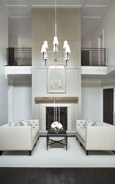 Hollingsworth Park traditional-living-room