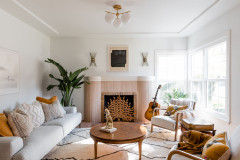 Houzz Call: How Are You Passing the Time at Home Right Now?