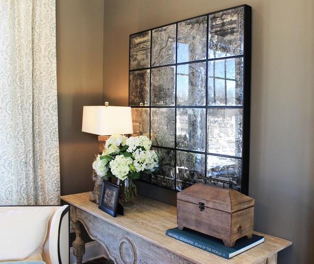 Decorating Excellent Accent To Your Contemporary Decor: Home Decor Details & Accents