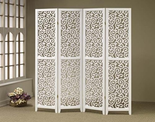 Home Depot Room Dividers With Colorfull Color