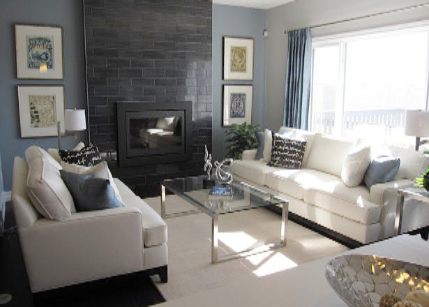 Home in edmonton for Home decorators edmonton