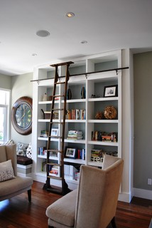 Elegant 19 Double Duty Living Rooms Part 5