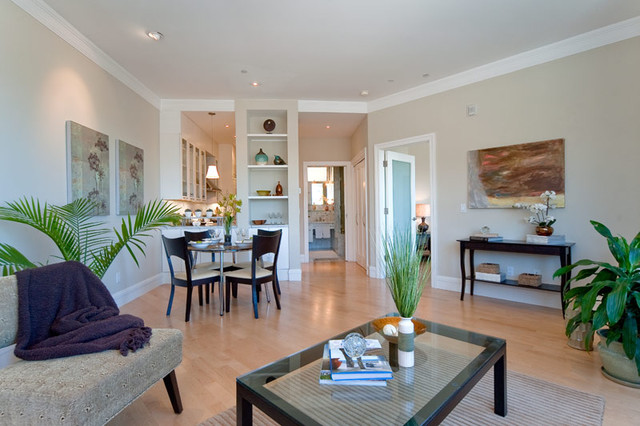 Home staging and feng shui for Living room feng shui