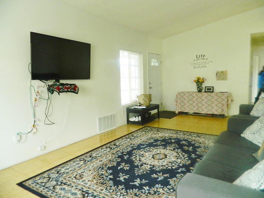 Home Staging Fontana