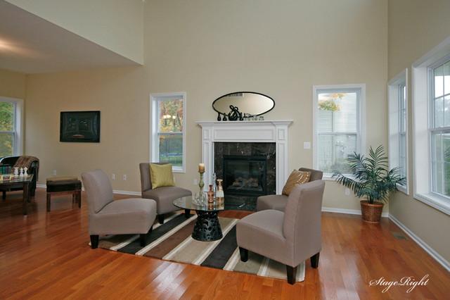 Living Room Furniture Grand Rapids Mi sophisticated living room furniture grand rapids mi pictures