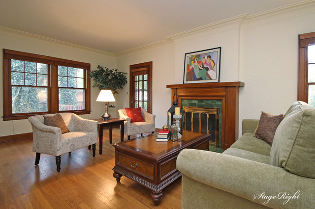 home staging kalamazoo michigan contemporary living