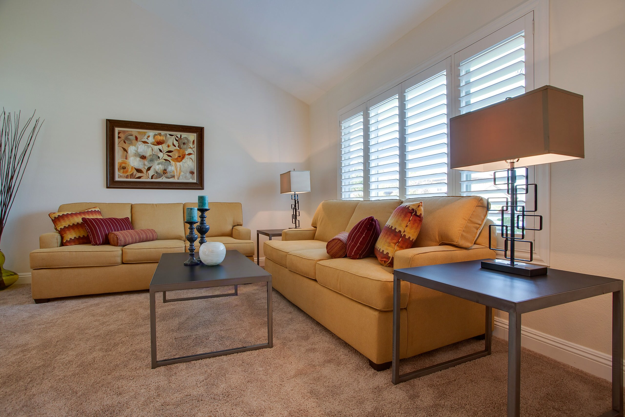 Home Staging Ontario