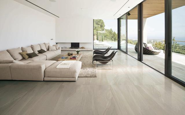 Homemodern Living Room San Go