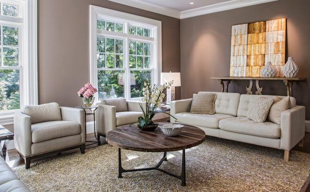 Award Winning Gray Living Rooms Joy Studio Design Gallery Best Design
