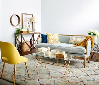 Homesense Show home furniture hours