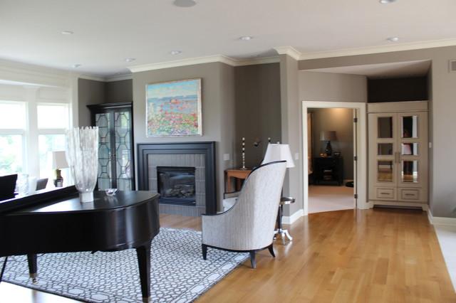 horton dr. Black Bedroom Furniture Sets. Home Design Ideas