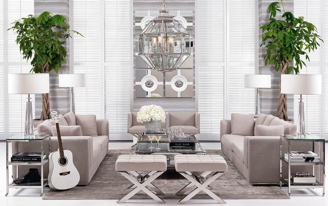 image gallery eichholtz. Black Bedroom Furniture Sets. Home Design Ideas
