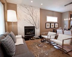 MH3 contemporary-living-room