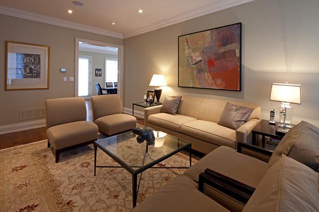 House 1 contemporary-living-room