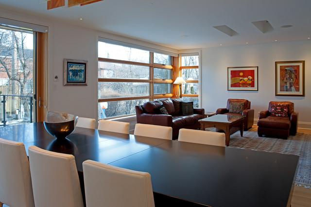 House 15 modern-living-room