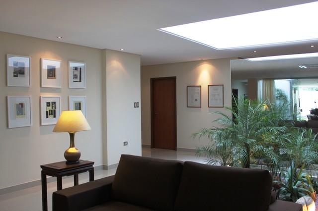House 23 contemporary-living-room