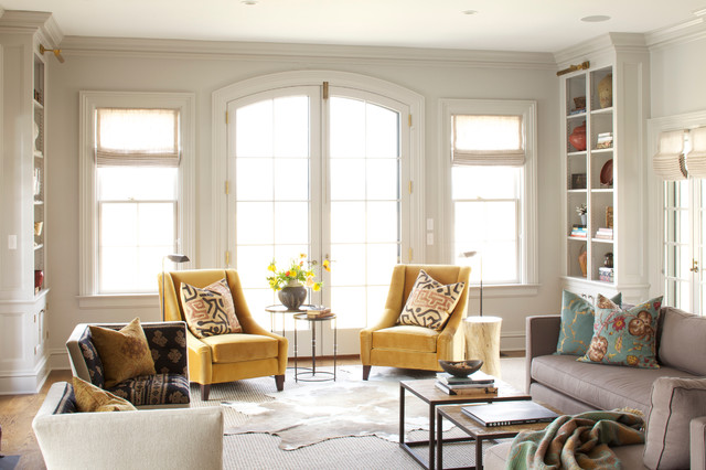 House Beautiful Feb 2014 - Transitional - Living Room ... on Beautiful Room Pics  id=26800