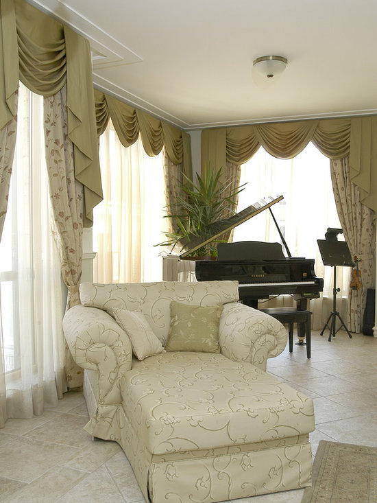 Curtain designs design pictures remodel decor and ideas