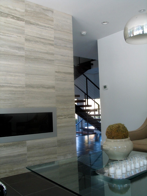 HOUSE:  mill creek contemporary-living-room