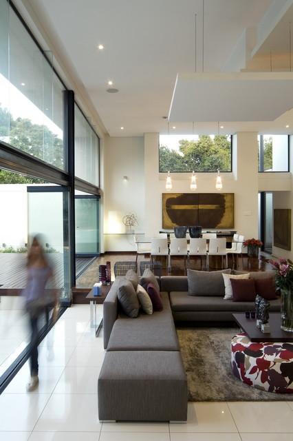 House Mosi contemporary-living-room