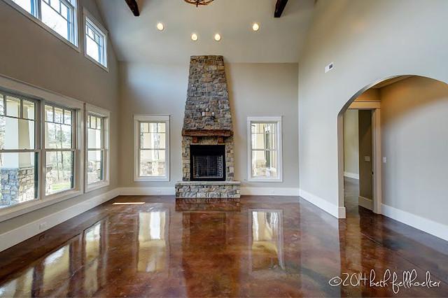 house plan 16862wg cozy 3 bedroom cottage w bonus room home plans homepw16586 5 305 square feet 4 bedroom 4
