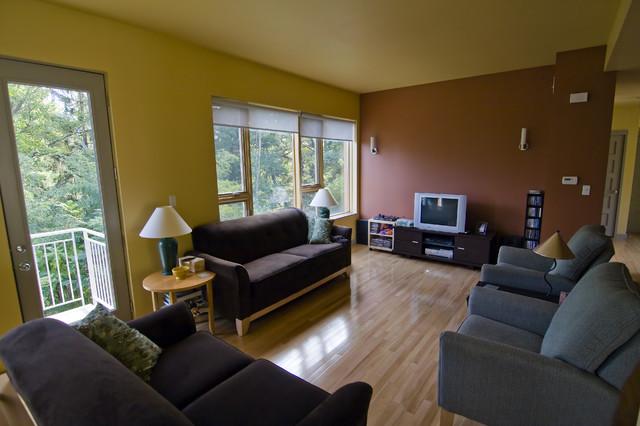 house6 modern-living-room
