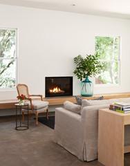Der perfekte Rückzugsort: 10 Tipps für ein harmonisches Zuhause