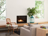 modern living room 10 Tips for a More Peaceful Home (8 photos)