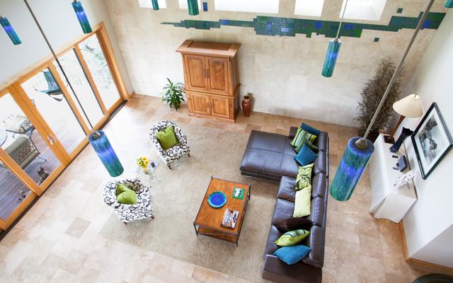 houzz_cedarhurst_loftview.jpg contemporary-living-room