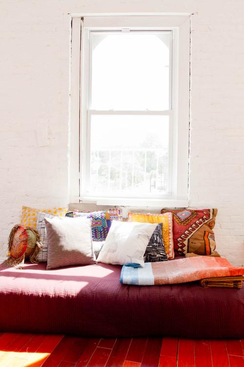 50 Essential Bohemian Room Decorating Ideas Terminartors