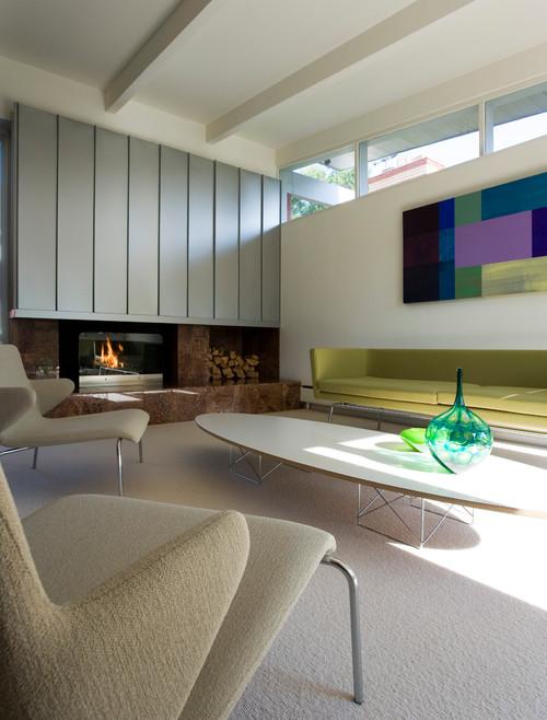 Hughes/Brody Residence