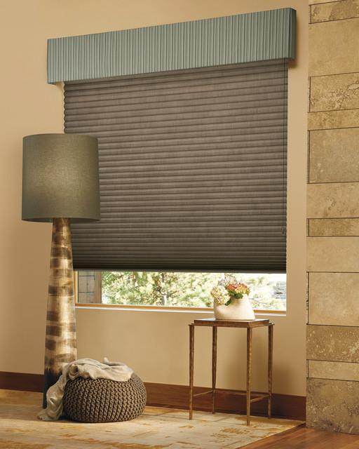 25 Modern Roman Shades For Beautiful Room Decorating: Hunter Douglas Design Studio™ Roman Shades And Window