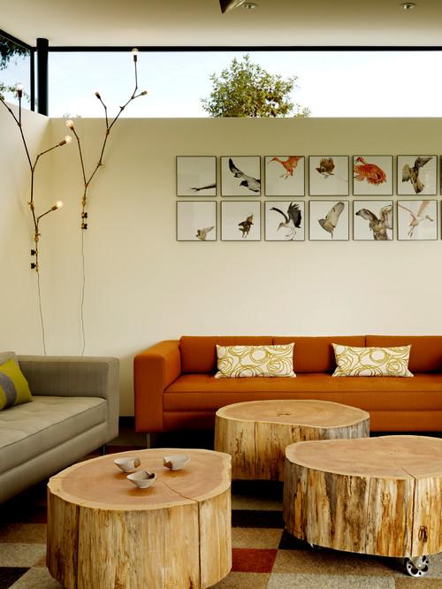 Beau Homemade Interior Design Ideas