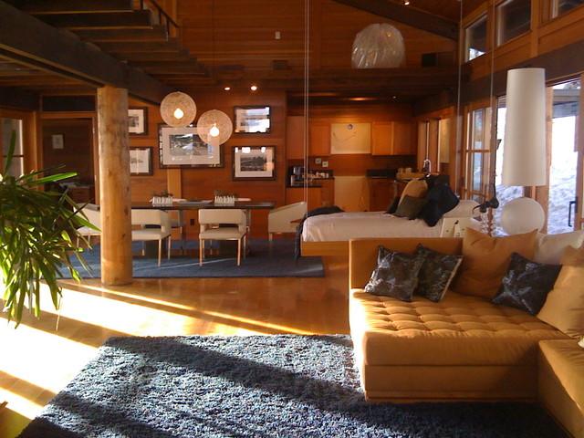 Very Best Rustic Living Rooms 640 x 480 · 108 kB · jpeg
