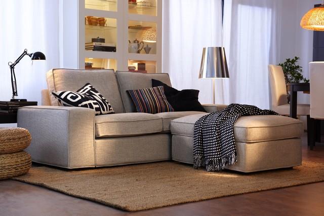 ikea living room - Soggiorno Ikea 2015