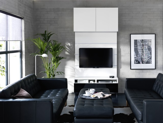 Ikea living room for Room by room furniture