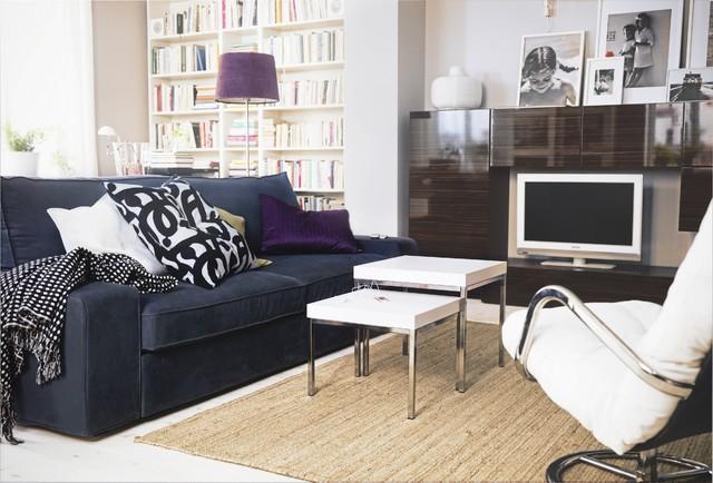 Ikea living room for Ikea living room ideas 2013