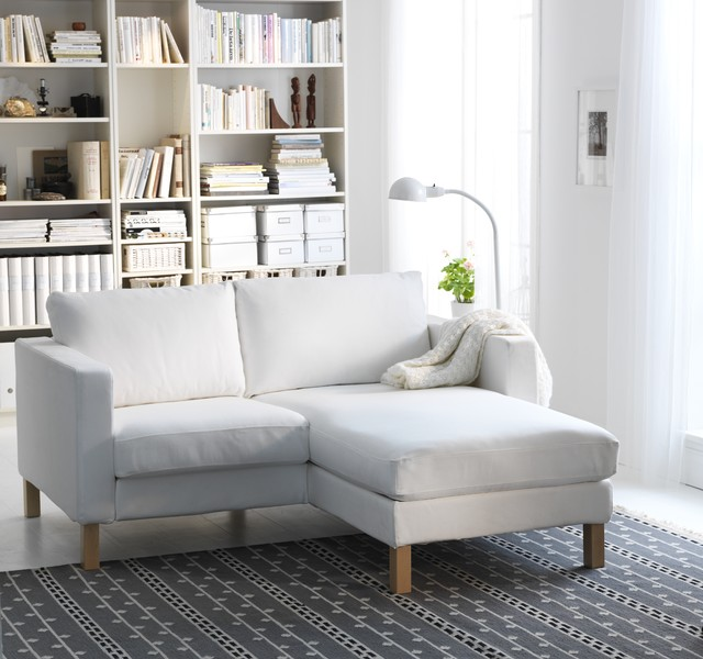 Recamiere ikea ektorp  you can also check out ikea living room design ideas 2011 because ...