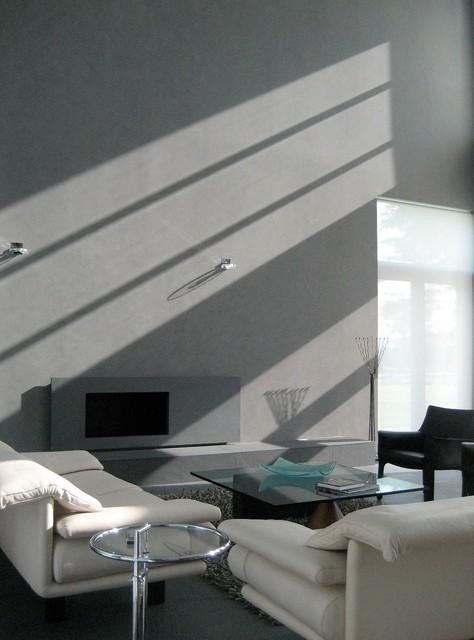 IMG_1074.JPG.jpg living-room