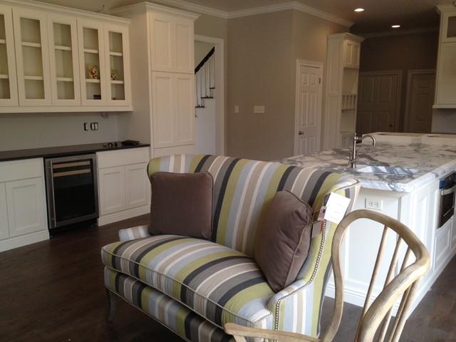 Ingle traditional-living-room