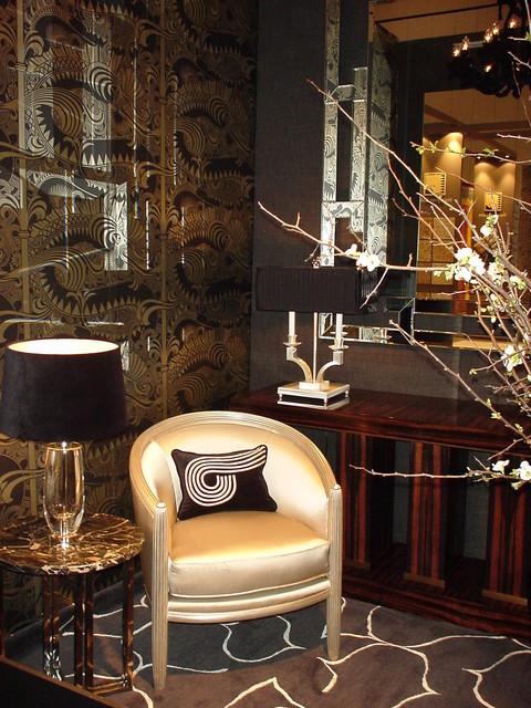 Interior Decorators Artwork Selection Melbourne