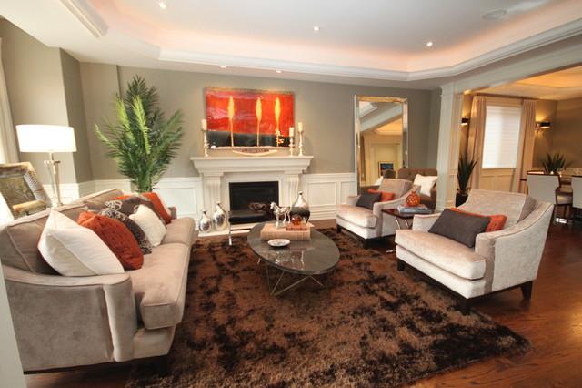 Interior decorating living room – Interior Decorating Living Room