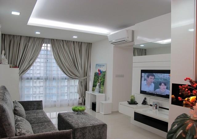 interior design avenue
