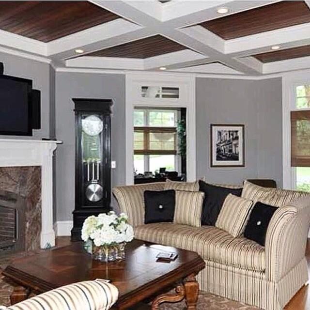 paul chaisson interior design interior designers decorators