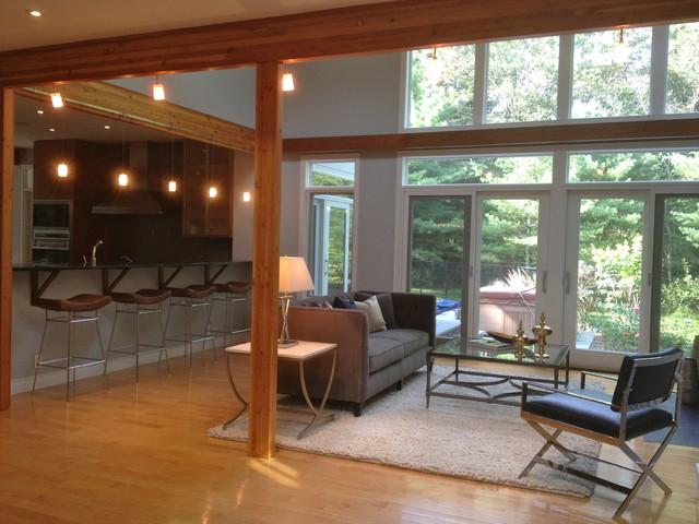 interior design home staging dtm interiors home staging design build los angeles