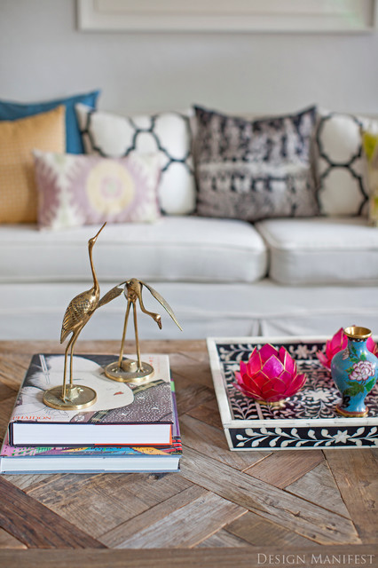 Interior Design Projects- Design Manifest eclectic-living-room